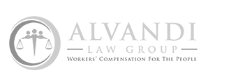 Alvandi logo