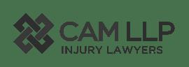 CAMLLP-logo