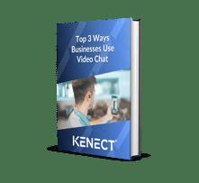 VideoChat_eBook