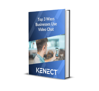 VideoChat_eBook